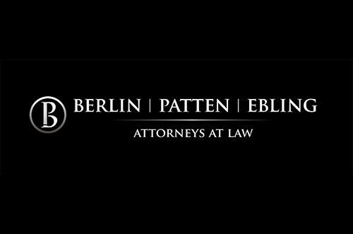 berlin-patten