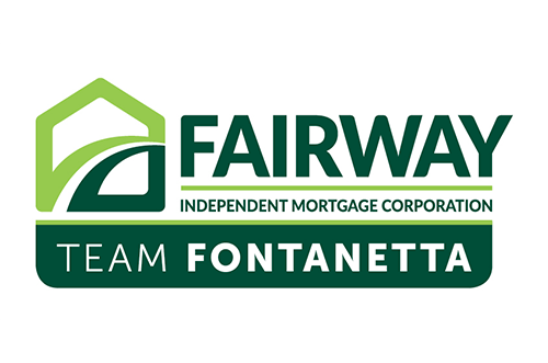 fairway-independent-mortgage