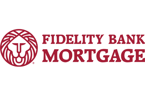 fidelity-bank-mortgage
