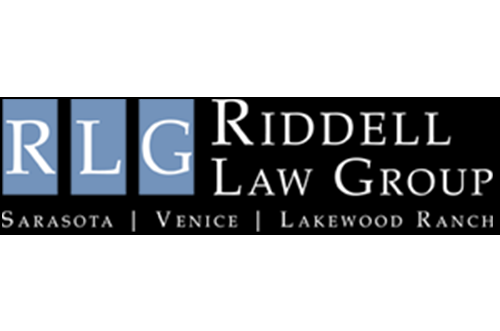 riddell-law-group